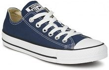Scarpe Converse  CHUCK TAYLOR ALL STAR CORE OX