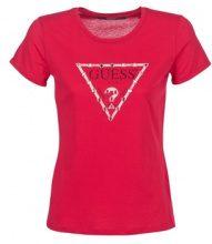 T-shirt Guess  CHAZUN