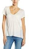 Stefanel - T-Shirt PT022D65234, Donna