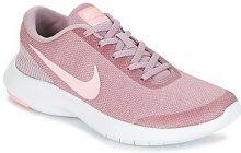 Scarpe Nike  FLEX EXPERIENCE RUN 7 W