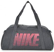 Borsa da sport Nike  GYM CLUB DUFFEL