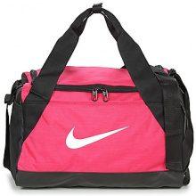 Borsa da sport Nike  BRASILIA EXTRA SMALL
