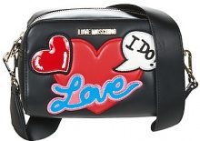 Borsa a tracolla Love Moschino  JC4110PP15