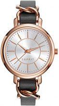 Orologio Donna ESPRIT ES109342003