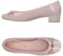 PRETTY BALLERINAS  - CALZATURE - Decolletes - su YOOX.com