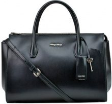 Borsa bauletto Soft Calf
