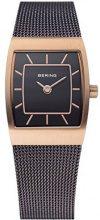 Orologio Donna - BERING 11219-265