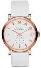 Orologio Donna Marc Jacobs MBM1283