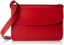 Vagabond Valencia - Borse a spalla Donna, Rot (Red), 7.5x20.5x28 cm (B x H T)