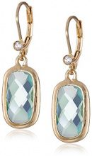 Anne Klein Donna    base metal      FASHIONEARRING