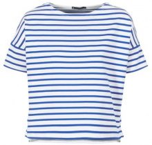 T-shirt Petit Bateau  WESTRNO