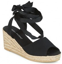 Sandali Vero Moda  SALLY WEDGE SANDAL