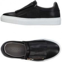 BOEMOS  - CALZATURE - Sneakers & Tennis shoes basse - su YOOX.com