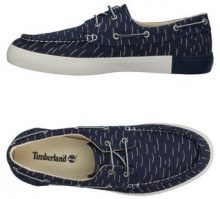 TIMBERLAND  - CALZATURE - Sneakers & Tennis shoes basse - su YOOX.com