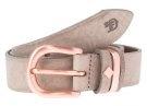 Cintura - grey taupe
