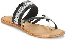 Sandali Vero Moda  TIMO LEATHER SANDAL