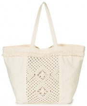 Borsa a spalla Billabong  EARTH ANGEL BAG