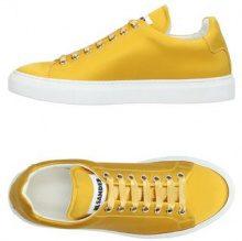 JIL SANDER  - CALZATURE - Sneakers & Tennis shoes basse - su YOOX.com