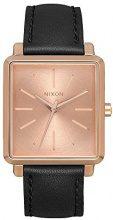 Orologio da Donna Nixon A472-1098-00