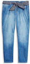 edc by Esprit 057cc1b019, Jeans Donna, Blu (Blue Medium Wash), W26 (Taglia Produttore: 26)