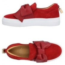 BUSCEMI  - CALZATURE - Sneakers & Tennis shoes basse - su YOOX.com