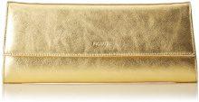 Picard Auguri - Borse a tracolla Donna, Oro (Gold), 3x11x26 cm (B x H T)