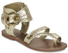 Sandali LPB Shoes  PENSEE