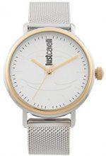 Orologio da Donna Just Cavalli JC1L012M0095