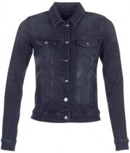 Giacca in jeans Esprit  MARCENL