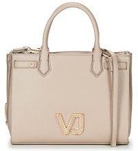 Borsette Versace Jeans  VRBBC9