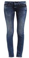 ARIEL - Jeans slim fit - S47