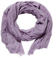 Codello - CL860001, Sciarpa da donna, violetto (violett (lilac 16)), Taglia unica