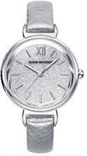 Orologio da Donna Mark Maddox MC2002-13