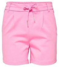 ONLY Poptrash Shorts Women Pink