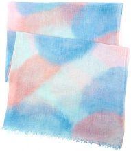 CODELLO 71024810, Sciarpa Donna, Rosa (Rosa (Pink 20) 20), Taglia unica