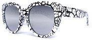 Quay Australia QW-000082 ST CAPRI occhiali da sole ora disponibili a soli € 46.95. Spedizione gratuita e 2 anni di garanzia.