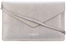 Lancaster - Clutch Element Air 8' - women - Canvas - OS - PINK & PURPLE