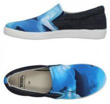 SPRINGA  - CALZATURE - Sneakers & Tennis shoes basse - su YOOX.com
