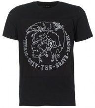 T-shirt Diesel  T EDWARD