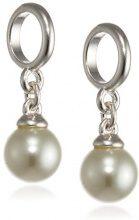 Pilgrim dreambase-charm Charming argento perline taglio rotondo - 471516003