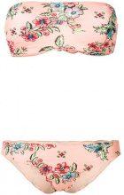 Anjuna - Bikini stampato - women - Polyamide/Spandex/Elastane - XS - PINK & PURPLE
