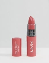 NYX - Butter - Rossetto