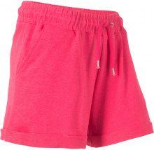 Pantaloncino in felpa (Fucsia) - bpc bonprix collection
