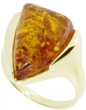 In Collections - Anello, oro giallo 333/1000, Donna, 13