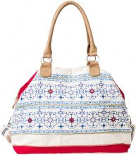 Borsa da viaggio (Beige) - bpc bonprix collection