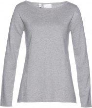 Pullover (Grigio) - bpc selection premium