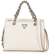 Borsette Guess  SAWYER SATCHEL