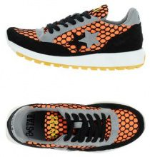2STAR  - CALZATURE - Sneakers & Tennis shoes basse - su YOOX.com