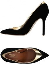 MALONE SOULIERS  - CALZATURE - Decolletes - su YOOX.com