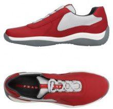 PRADA SPORT  - CALZATURE - Sneakers & Tennis shoes basse - su YOOX.com